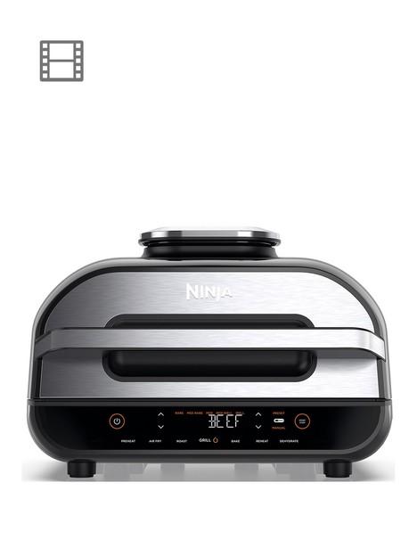 ninja-heath-grill-and-air-fryer-ag551uk