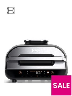 ninja-heath-grill-and-air-fryer-ag551uk
