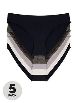 dorina-rosanne-5-pack-brief-multi