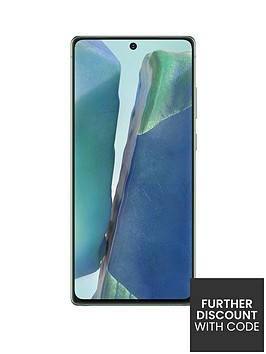 samsung-galaxy-note-20-256gb-mystic-green