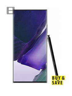 samsung-galaxy-note-20-ultra-5g-256gb-mystic-black