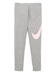 nike-girls-nsw-favorites-gx-legging-greypink