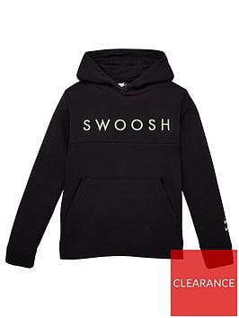 nike-boys-nsw-swoosh-overhead-hoodie-black-green
