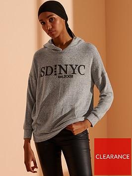superdry-super-soft-nyc-hoodie-grey
