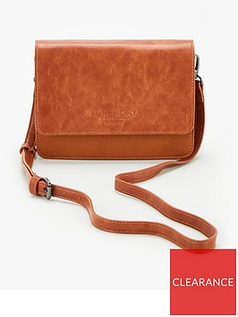 superdry-evey-cross-body-bag-tan