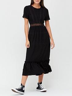 superdry-belle-midi-dress-black