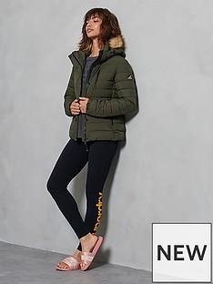 superdry-classic-faux-fur-fuji-jacket-green