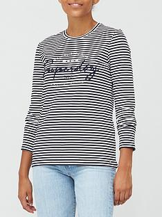 superdry-stripe-graphic-nyc-top-navy