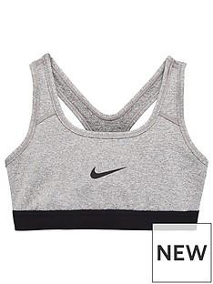nike-girls-np-classic-1-bra-grey
