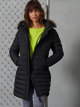 superdry-super-fuji-jacket-black
