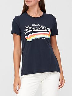 superdry-vintage-label-t-shirt-navy