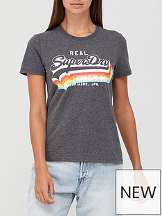 superdry-vintage-labelnbspt-shirt-grey