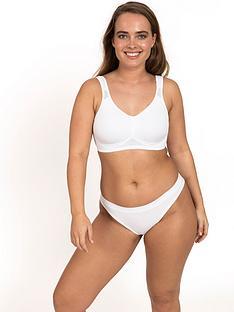 dorina-flex-non-padded-sports-bra-white