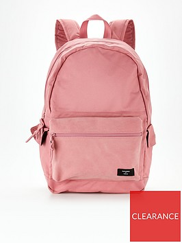 superdry-suedette-block-edition-montana-backpack-pink