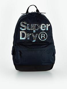 superdry-aqua-star-montana-backpack-navy