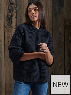 superdry-stitch-deflected-jumper