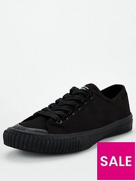 superdry-low-pro-trainers-black
