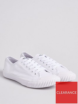 superdry-low-pro-sneakers-white