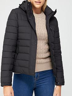 superdry-classic-fuji-padded-jacket-black