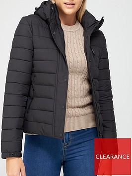 superdry-classic-slim-fit-fuji-padded-jacketnbsp--black