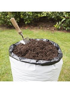 professional-compost-40l-handy-bag