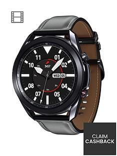 samsung-galaxy-watch-3-45mm-wifi-mystic-black