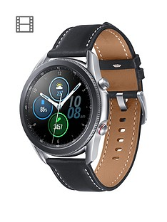 samsung-galaxy-watch-3-45mm-wifi-mystic-silver