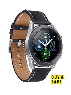 samsung-galaxy-watch-3-45mm-4g-mystic-silver