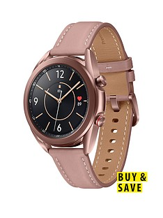 samsung-galaxy-watch-3-41mm-wifi-mystic-bronze