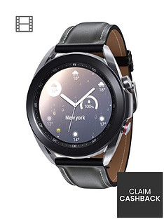 samsung-galaxy-watch-3-41mm-wifi-mystic-silver