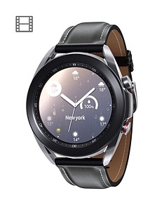 samsung-galaxy-watch-3-41mm-wifi-mystic-silver