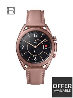 samsung-galaxy-watch-3-41mm-4g-mystic-bronze