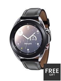 samsung-galaxy-watch-3-41mm-4g-mystic-silver