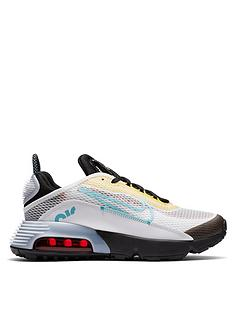 nike-air-max-2090-trainer-whiteaqua