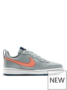 nike-court-borough-low-2
