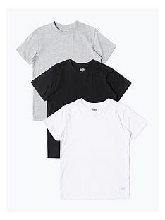 hype-boys-three-pack-short-sleeve-t-shirt-multi