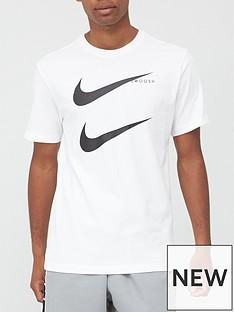 nike-swooshnbspt-shirt-white