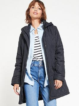 v-by-very-valuenbspquilted-water-repellant-jacket-black