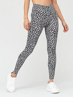 v-by-very-all-over-print-leggings-animal