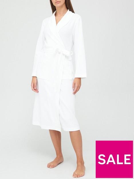 v-by-very-waffle-robe-white