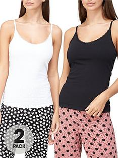 v-by-very-2-pack-hidden-support-lace-trim-cami-multi