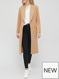 v-by-very-relaxed-edge-to-edge-coat-camel