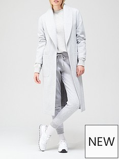 v-by-very-relaxed-edge-to-edge-coat-grey