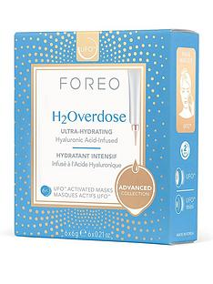 foreo-h2overdose-ufo-ultra-hydrating-face-mask-for-dry-skin