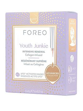 foreo-youth-junkie-ufo-collagen-face-mask-protection-for-mature-and-dry-skin