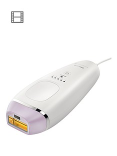 philips-lumea-essential-ipl-hair-removal-device-bri86300
