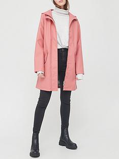 v-by-very-rubberised-jacket-with-anbsphood-rose