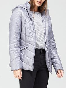 v-by-very-valuenbspultra-lightweight-padded-jacket-grey