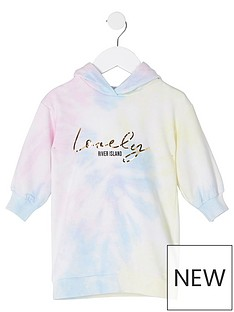 river-island-mini-mini-girls-lovely-tie-dye-hoodie-multi