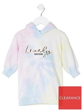 river-island-mini-mini-girls-lovely-tie-dye-hoodie-multi